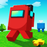 Impostor vs Craftsman 1.10 MOD Unlimited Money for android