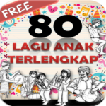 Indonesian Kids Songs 2.1.7 MOD Unlimited Money for android
