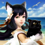 Jade Dynasty Mobile – Dawn of the frontier world 1.610.2 MOD Unlimited Money for android