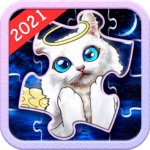 Jigsaw Art Free Jigsaw Puzzles Games for Fun 1.0.3 MOD Unlimited Money for android