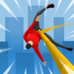 Joust Run 1.5 MOD Unlimited Money for android
