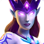 Legendary Heroes MOBA Offline 3.0.71 MOD Unlimited Money for android