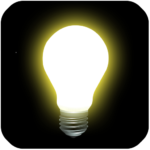 Light – Brain game for adults 2.864 MOD Unlimited Money for android