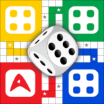 Ludo 2021 5.7 MOD Unlimited Money for android
