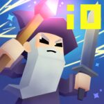Magica.io 1.3.10 MOD Unlimited Money for android