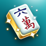 Mahjong by Microsoft 4.1.1070.1 MOD Unlimited Money for android