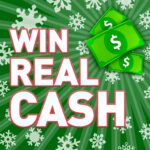 Match To Win Win Real Prizes Lucky Match 3 Game 1.0.2 MOD Unlimited Money for android