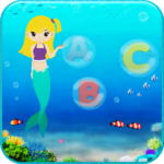 Mermaid Preschool Lessons 1.2.5 MOD Unlimited Money for android