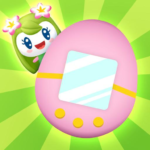 My Tamagotchi Forever 6.4.0.5067 MOD Unlimited Money for android
