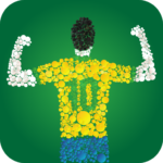 Names of Soccer Stars Quiz 1.1.39 MOD Unlimited Money for android