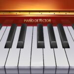 Piano Detector 5.0 MOD Unlimited Money for android