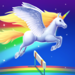 Pocket Pony – Horse Run 3.5.5038 MOD Unlimited Money for android