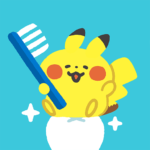 Pokmon Smile 1.0.8 MOD Unlimited Money for android