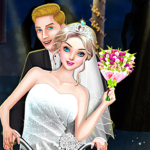 Prince Harry Royal Pre Wedding Game 1.2.3 MOD Unlimited Money for android