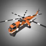 RC Helicopter AR 1.6.3 MOD Unlimited Money for android
