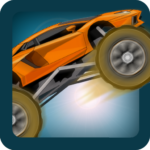 Racer Off Road 2.2.0 MOD Unlimited Money for android