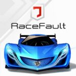 Real City Street Racing – 3d Racing Car Games 2020 1.2.8 MOD Unlimited Money for android