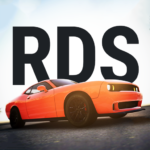 Real Driving School 1.0.8 MOD Unlimited Money for android