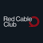 Red Cable Club 1.2.0.2.201221151713.b8f3060 MOD Unlimited Money for android