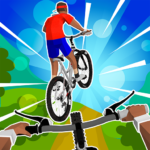 Riding Extreme 3D 1.15 MOD Unlimited Money for android