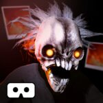 Rising Evil VR Horror Game 3.1.3 MOD Unlimited Money for android