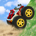 Rock Crawling 1.5 MOD Unlimited Money for android