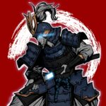 Ronin The Last Samurai 1.0.266.53481 MOD Unlimited Money for android