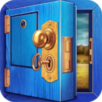 Rooms Exits – Escape Games 1.06 MOD Unlimited Money for android