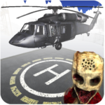 SCP-354 Episode 2 1.01 MOD Unlimited Money for android