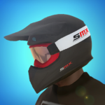 SMX Supermoto Vs. Motocross 3.1 MOD Unlimited Money for android