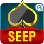 Seep 2.57 MOD Unlimited Money for android