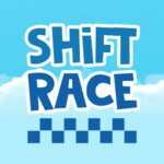 Shift Race 1.33 MOD Unlimited Money for android