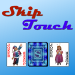 SkipTouch 2.810 MOD Unlimited Money for android