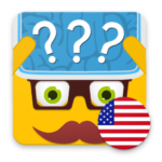 Smart Charades EN 1.3 MOD Unlimited Money for android