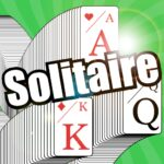 Solitaire – Free classic Klondike game 1.2.3 MOD Unlimited Money for android