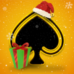 Spades – Classic Card Game 1.0.43 MOD Unlimited Money for android