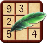 Sudoku – Classic 1.7.0 MOD Unlimited Money for android