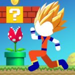 Super Dragon Boy – Classic platform Adventures 1.3.6.109 MOD Unlimited Money for android