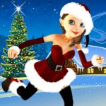 Super Gift Girl Adventure Game 210108 MOD Unlimited Money for android