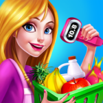 Supermarket Manager 5.1.5038 MOD Unlimited Money for android