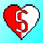 Swisstale TE 1.15 AF MOD Unlimited Money for android