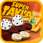 Tavla Online 1.0.8 MOD Unlimited Money for android