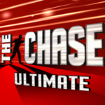 The Chase Ultimate Edition MOD Unlimited Money for android
