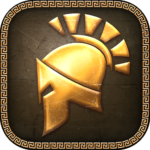 Titan Quest Legendary Edition Varies with device MOD Unlimited Money for android