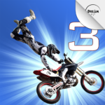 Ultimate MotoCross 3 7.3 MOD Unlimited Money for android