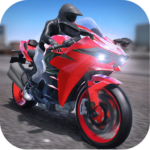 Ultimate Motorcycle Simulator 2.4 MOD Unlimited Money for android
