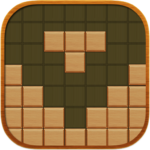 Wood Block Puzzle 2019 1.4.0 MOD Unlimited Money for android