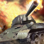 World of War Machines – WW2 Strategy Game 10029 MOD Unlimited Money for android