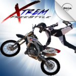 XTrem FreeStyle 5.7 MOD Unlimited Money for android
