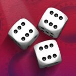 Yatzy Offline and Online – free dice game 3.3.2 MOD Unlimited Money for android